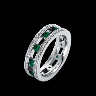Brogle Selection Ring Royal 1R468W8