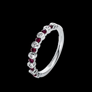 Brogle Selection Ring Royal 1R477W8
