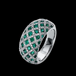 Brogle Selection Ring Royal 1R680W8