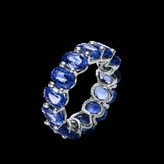 Brogle Selection Ring Royal 1S029W8
