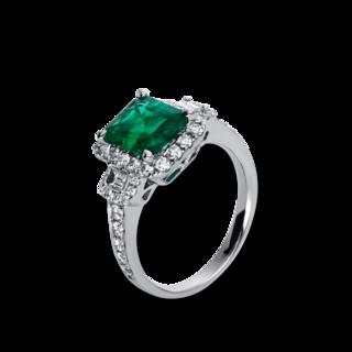 Brogle Selection Ring Royal 1S349W8