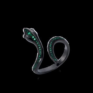 Brogle Selection Ring Royal 1T486W8
