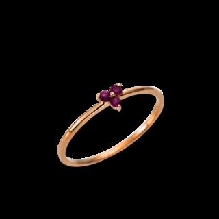 Brogle Selection Ring Royal 1T574R8