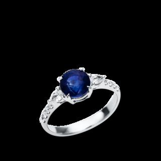 Brogle Selection Ring Royal 1T692W8