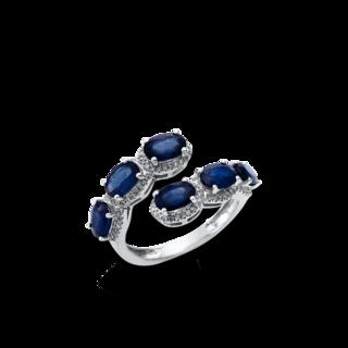 Brogle Selection Ring Royal 1T698W8