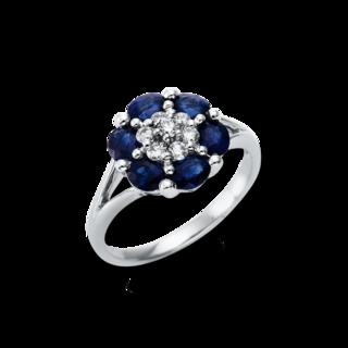 Brogle Selection Ring Royal 1T701W8