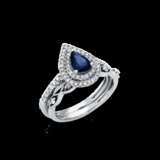 Brogle Selection Ring Royal 1T702W4