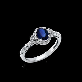 Brogle Selection Ring Royal 1T704W8