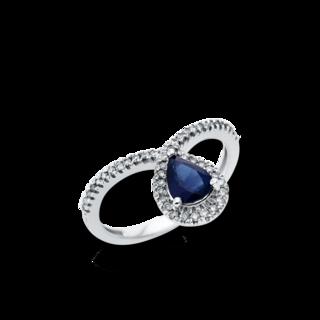 Brogle Selection Ring Royal 1T706W8