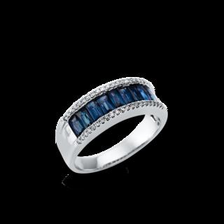 Brogle Selection Ring Royal 1T707W8