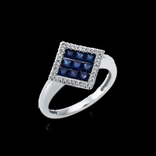 Brogle Selection Ring Royal 1T708W8
