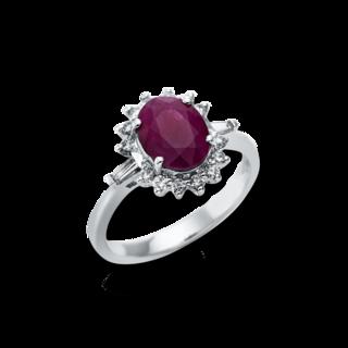 Brogle Selection Ring Royal 1T714W8