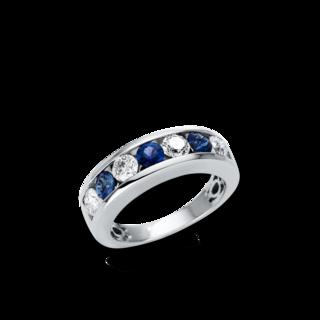 Brogle Selection Ring Royal 1T902W4