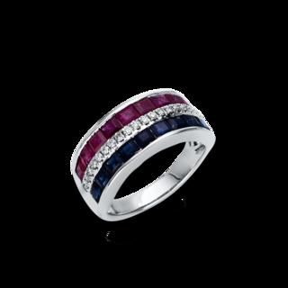 Brogle Selection Ring Royal 1T908W4
