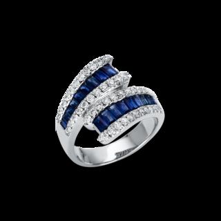 Brogle Selection Ring Royal 1T913W4