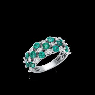 Brogle Selection Ring Royal 1T919W4