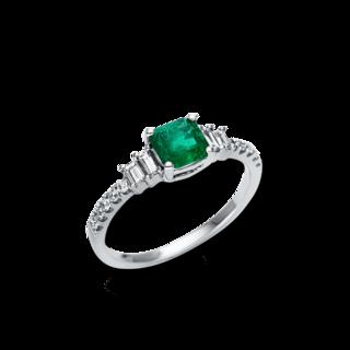 Brogle Selection Ring Royal 1T933W8