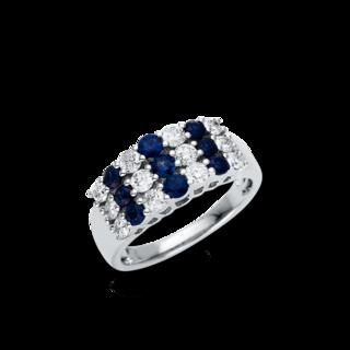 Brogle Selection Ring Royal 1T936W4