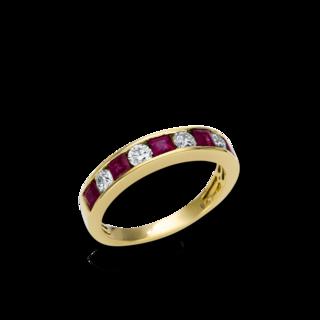 Brogle Selection Ring Royal 1T938G4