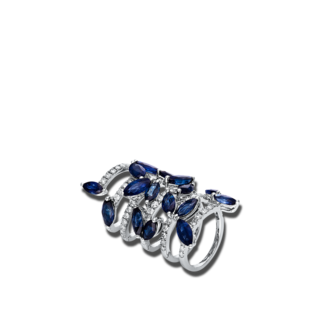 Brogle Selection Ring Royal 1U095W8