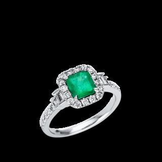 Brogle Selection Ring Royal 1U241W4