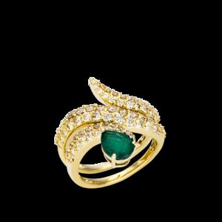 Brogle Selection Ring Royal 1U322G4