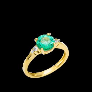 Brogle Selection Ring Royal 1U324G4