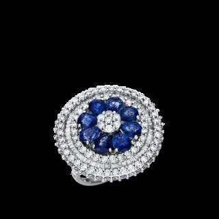 Brogle Selection Ring Royal 1U324W4