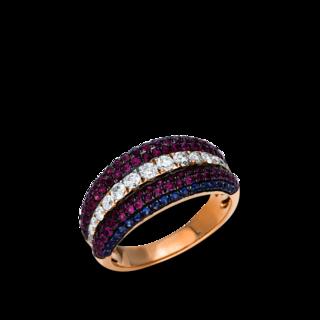 Brogle Selection Ring Royal 1U364R8