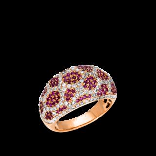 Brogle Selection Ring Royal 1U365R8
