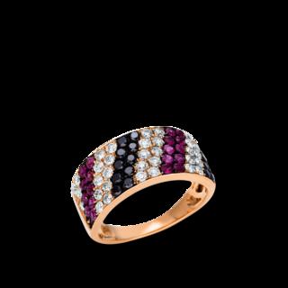Brogle Selection Ring Royal 1U369R8