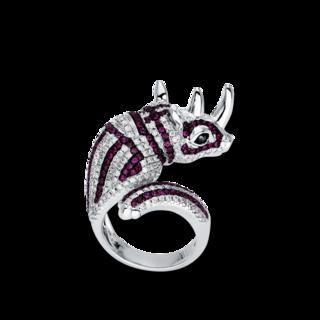 Brogle Selection Ring Royal 1U372W8
