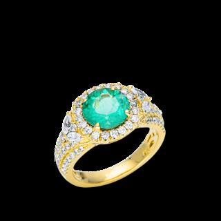 Brogle Selection Ring Royal 1U378G8