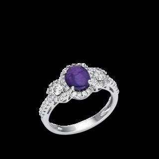 Brogle Selection Ring Royal 1U386W8