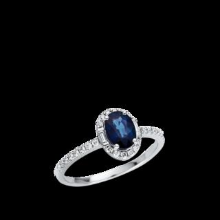 Brogle Selection Ring Royal 1U621W8