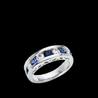 Brogle Selection Ring Royal 1U668W4