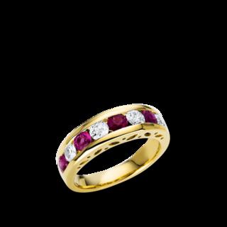 Brogle Selection Ring Royal 1U696G4