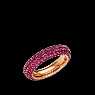 Brogle Selection Ring Royal 1U753R8