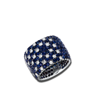 Brogle Selection Ring Royal 1U762W8