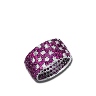 Brogle Selection Ring Royal 1U763W8