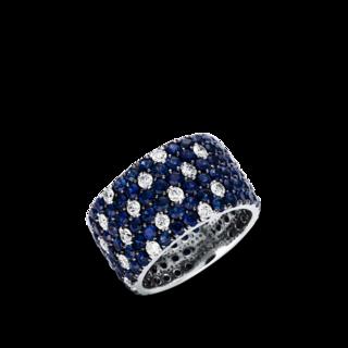 Brogle Selection Ring Royal 1U765W8