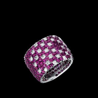 Brogle Selection Ring Royal 1U768W8