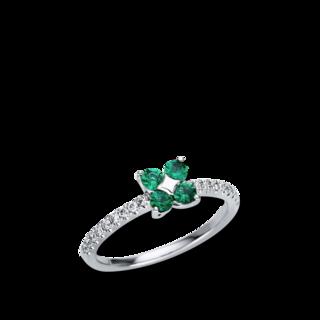 Brogle Selection Ring Royal 1U864W8