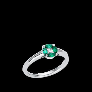 Brogle Selection Ring Royal 1U866W8