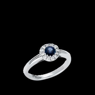 Brogle Selection Ring Royal 1U868W8