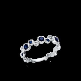 Brogle Selection Ring Royal 1U869W8