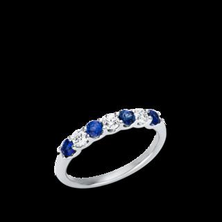 Brogle Selection Ring Royal 1U870W8