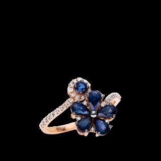 Brogle Selection Ring Royal 1U987R8