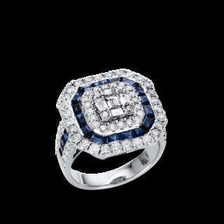 Brogle Selection Ring Royal 1V079W4