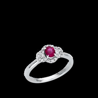 Brogle Selection Ring Royal 1V108W8